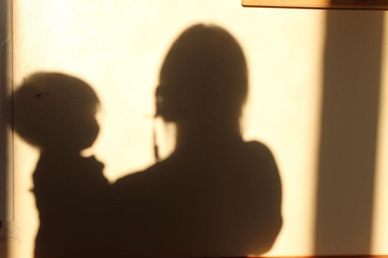 Shadow 001