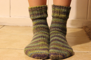 Old_knits_007_medium2